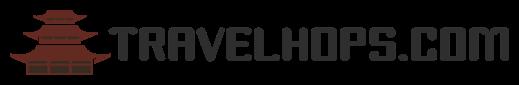 Travelhops.com